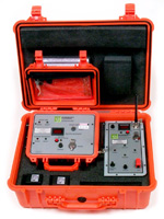1664-remote-firing-device-complete-system.jpg