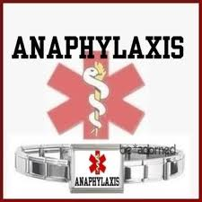 anaphylaxis.jpg