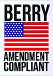 berry-compliant.jpg