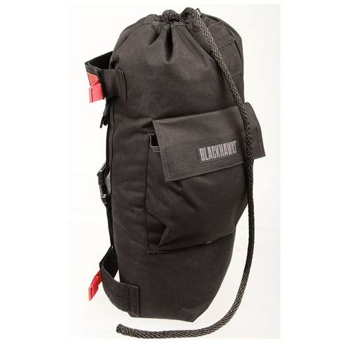 blackhawk-enhanced-tactical-rope-bag.png