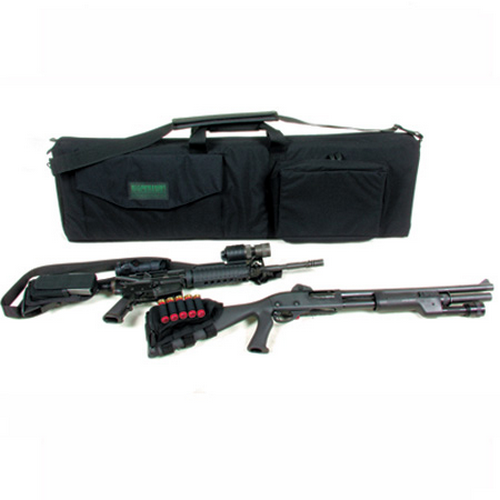 blackhawk-tactical-padded-weapons-case.png