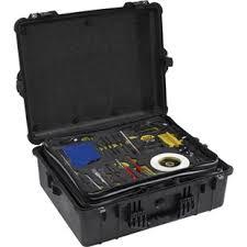 bomb-squad-kit-1.jpg