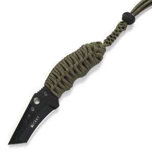 crkt-crawford-triumph-neck-knife.jpg