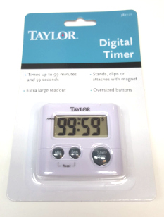 digital-ied-timer.jpg