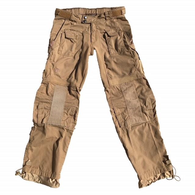 disruptive-pants-coyote.jpg