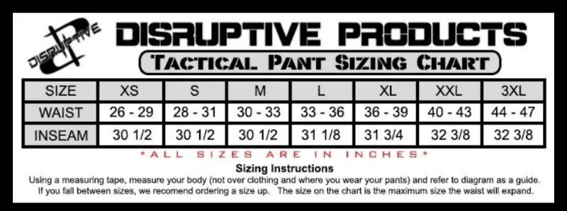 disruptive-pants-size-chart.jpg