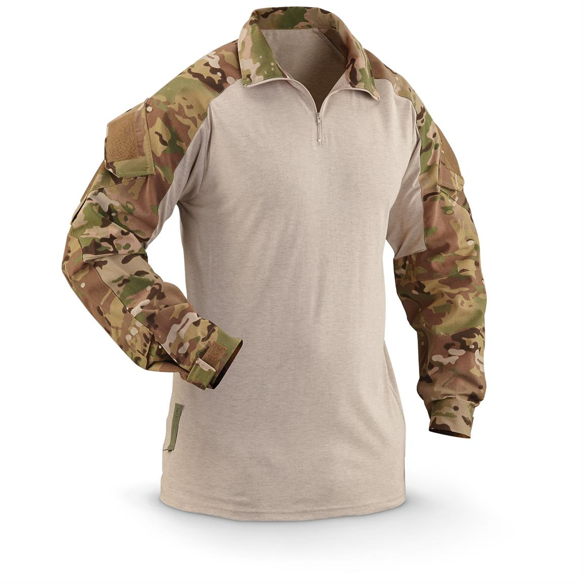 drifire-crye-combat-shirt-multicam.jpg