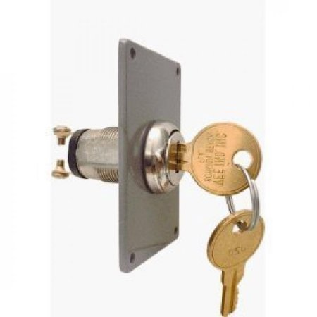 e-switch-key-switch.jpg
