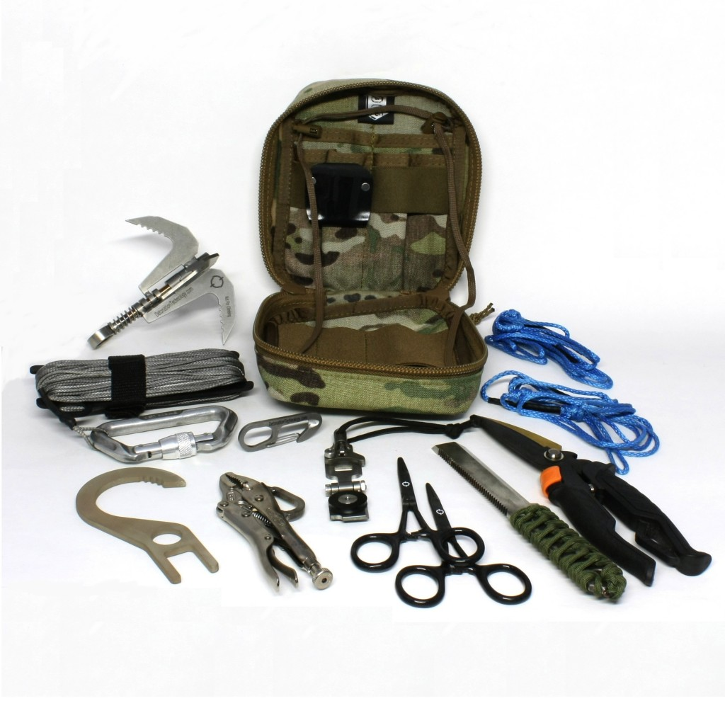 eod-assaulter-kit.jpg