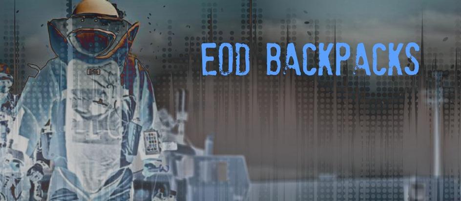 eod-backpacks-2016.jpg