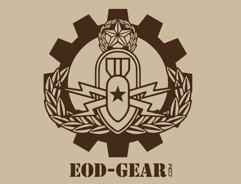 eod-gear-logo-v.jpg