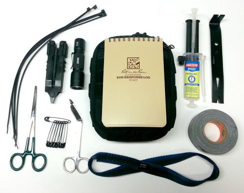 eod-immediate-action-kit.jpg