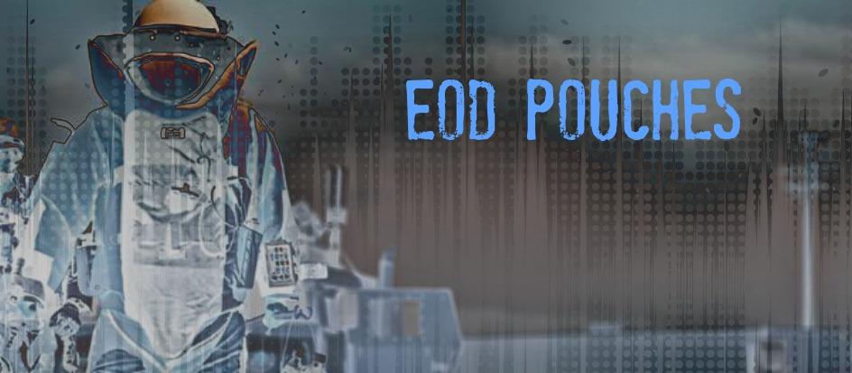 eod-pouches.jpg