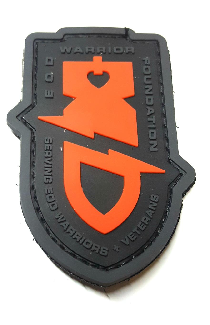 eod-warrior-foundation-logo-patch.jpg