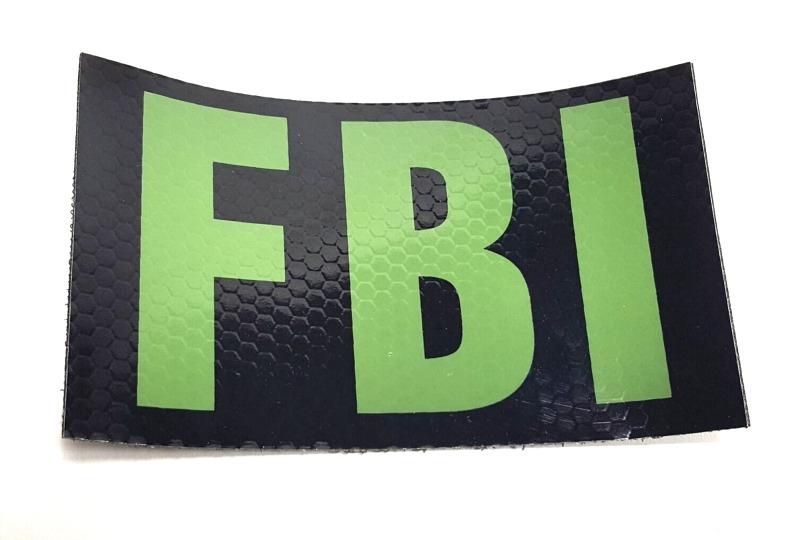 fbi-ir-placard-3-x-5.jpg