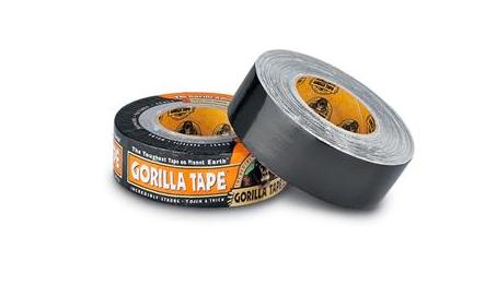 gorilla-tape-1-inch.jpg