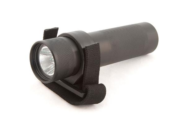 hands-free-underwater-9-led-light.jpg