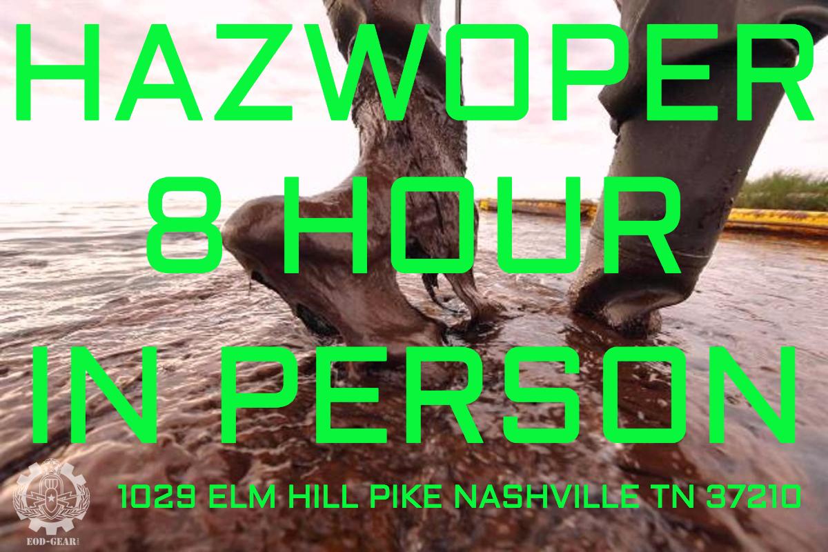 hazwoper-in-person-graphic.jpg