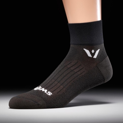 high-compression-over-ankle-black-sock.jpg
