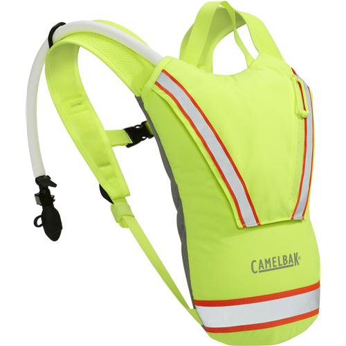 high-viz-hydration-pack.png
