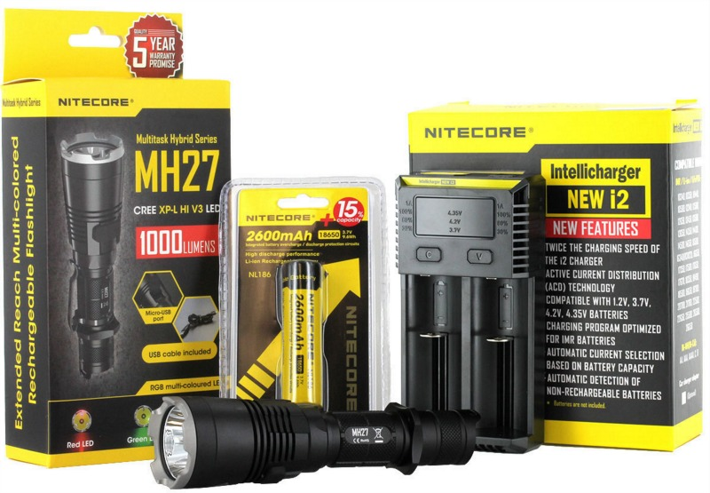 ied-forensics-uv-blue-flashlight.jpg