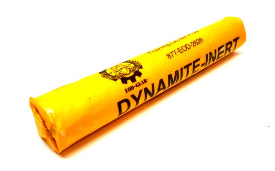 inert-dynamite.jpg
