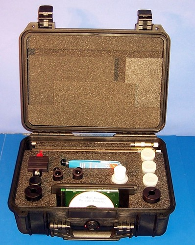 k7000-.357-disrupter-kit.jpg