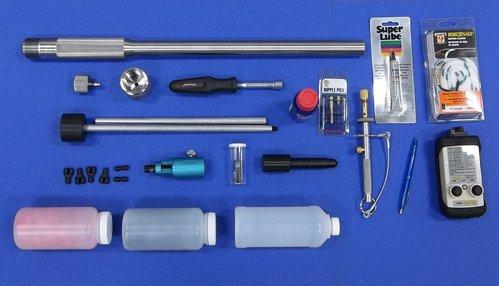 k998pl-pan-disrupter-kit-with-push-lock-plug.jpg