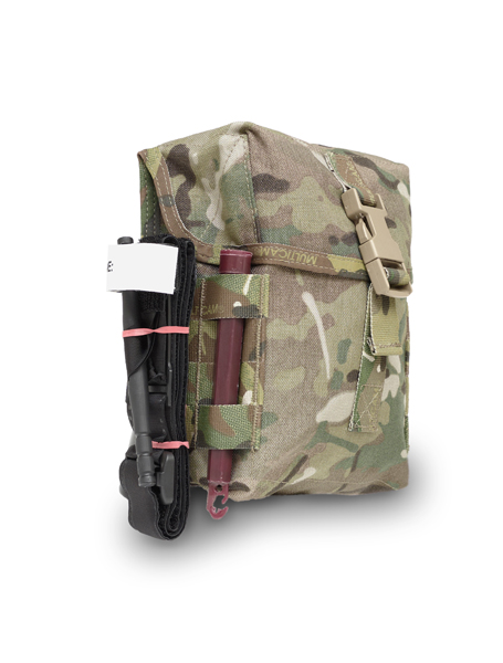 large-general-utility-pouch-multicam.jpg