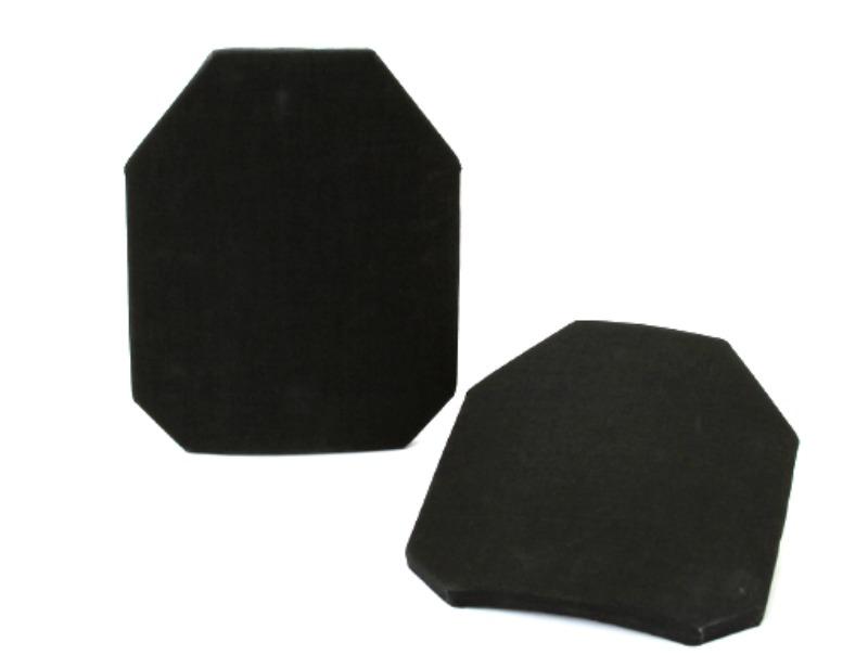 level-iv-ceramic-multicurve-armor.jpg