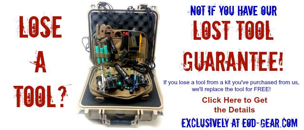 lost-eod-tool-guarantee.jpg
