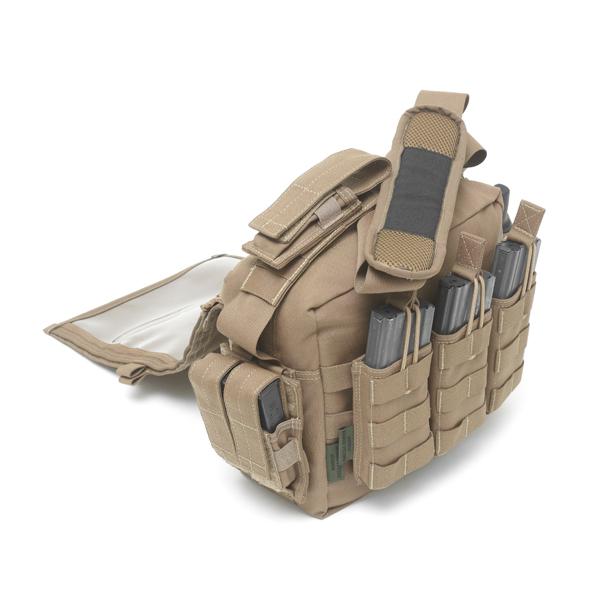 low-profile-grab-bag.jpg