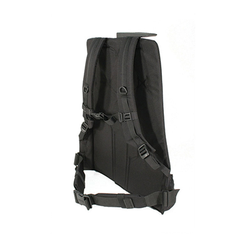 manual-entry-tool-back-pack.png
