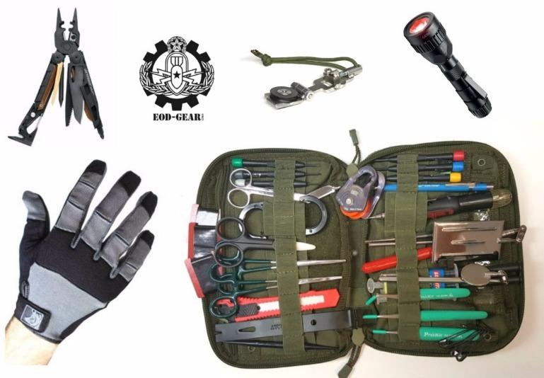 master-first-line-eod-tool-kit-2016.jpg