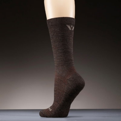military-compression-socks-brown.jpg