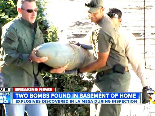 military-ordnance-found-in-home.jpg