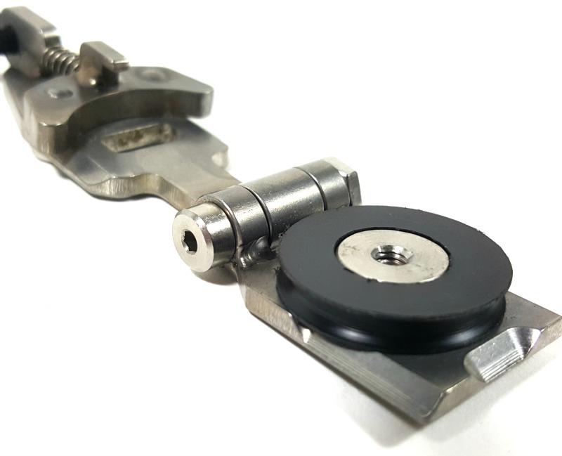 mini-hal-breakaway-2-way-pulley.jpg