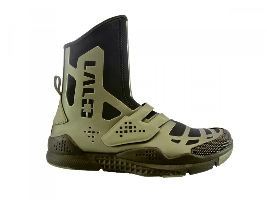 otb-boots.jpg