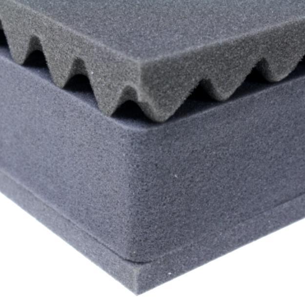 pelican-1400-replacement-foam.jpg
