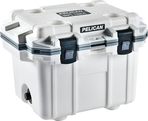 pelican-products-30qt-30-quart-cooler.jpg