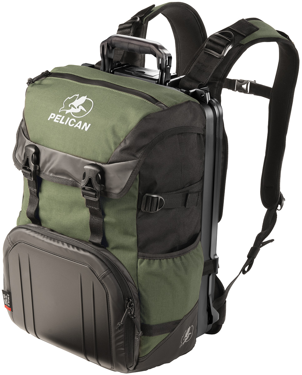 pelican-s100-backpack-green.jpg