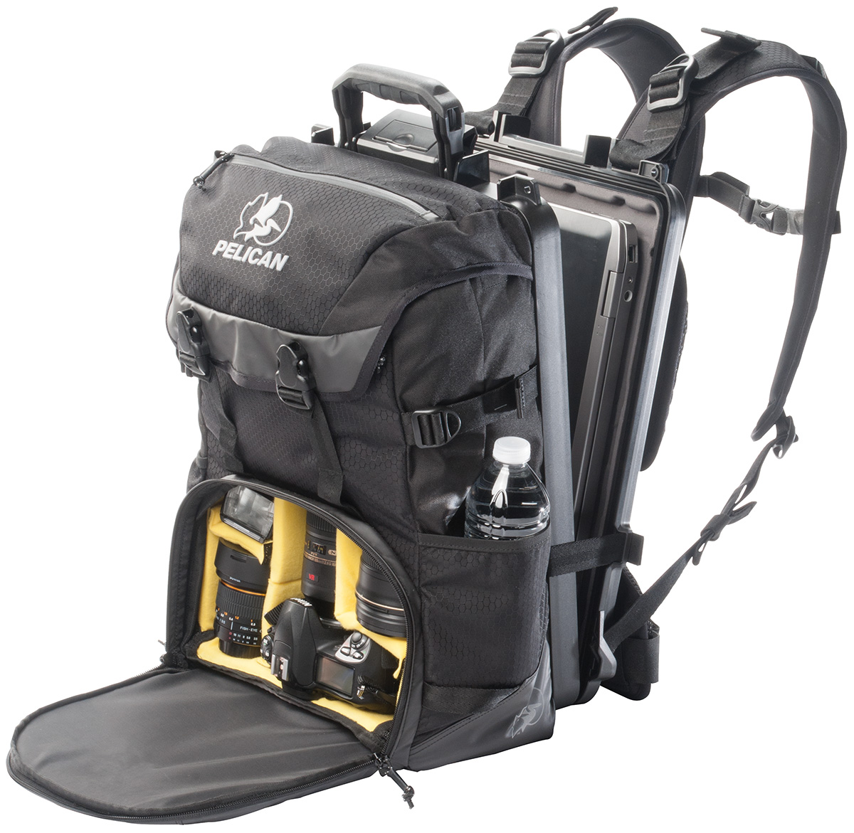 pelican-s130-backpack.jpg