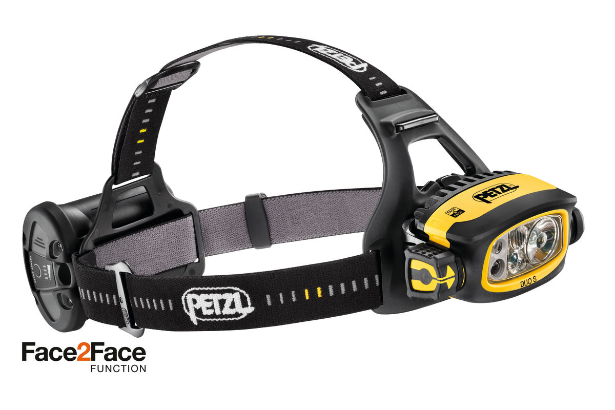 petzl-duo-s.jpeg