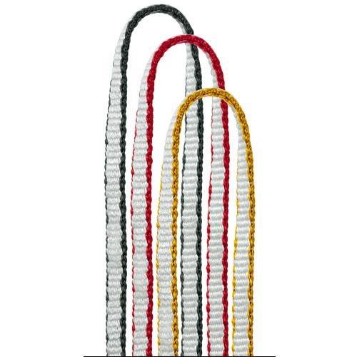 petzl-fin-anneau-sling.jpg