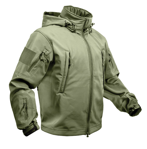 special-ops-tactical-jacket-od-9745.jpg