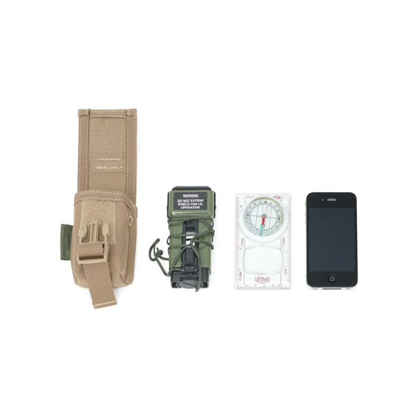 strobe-pouch-tan-compass-strobe-phone.jpg