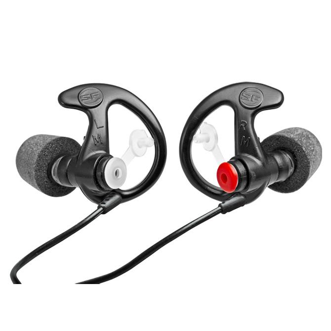 surefire-hearing-protection.jpg
