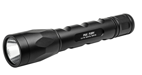 surefire-p3x-fury-flashlight.jpg