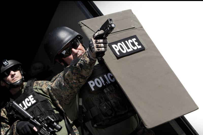 swat-ballistic-shield.jpg
