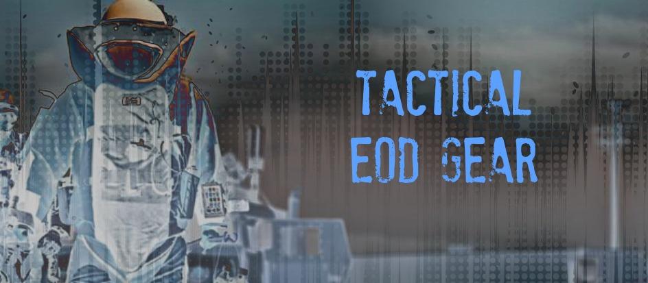 tactical-eod-gear-2016.jpg